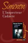 L'Inspecteur Cadavre FR