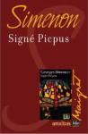 Signe Picpus FR