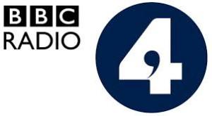 UK BBC Radio 4