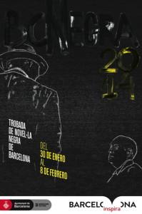 Programa BCNEGRA 2014_castellà.indd